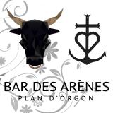 Bar des Arènes