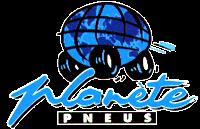 Planète Pneus